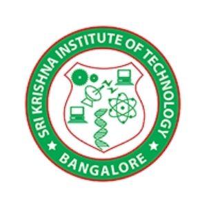 Sri Krishna Institute Of Technology(SKIT), Bangalore